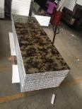工地建筑彩钢板
