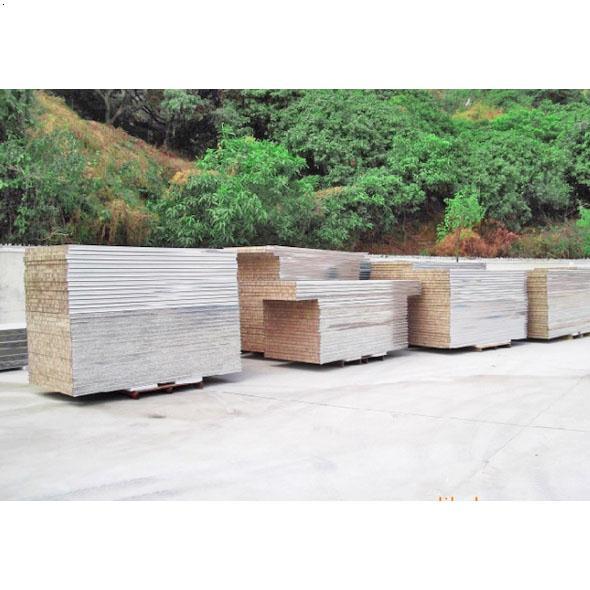 湖南纸蜂窝彩钢板