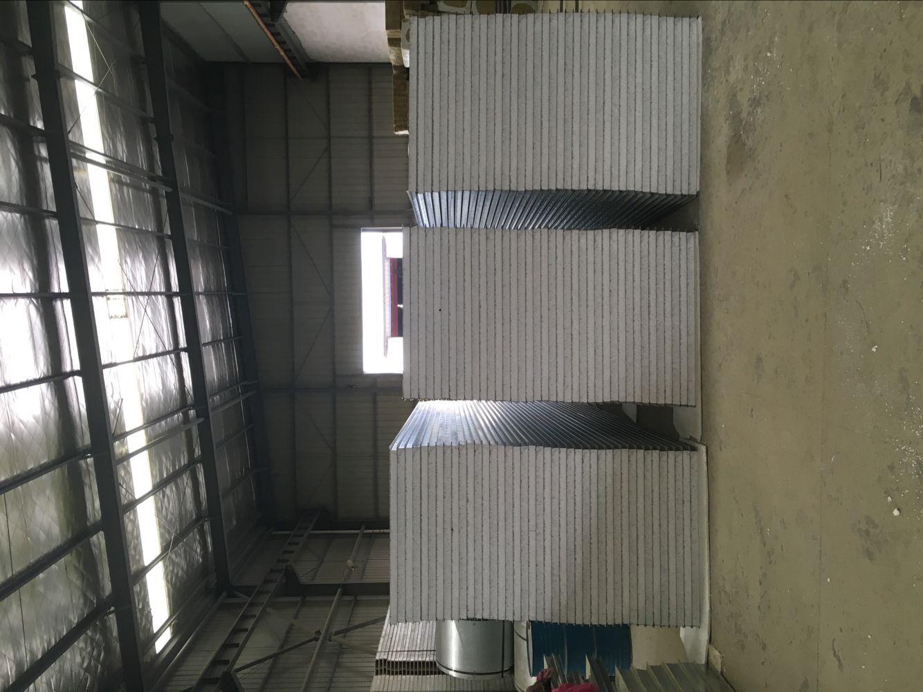 净化彩钢板价格