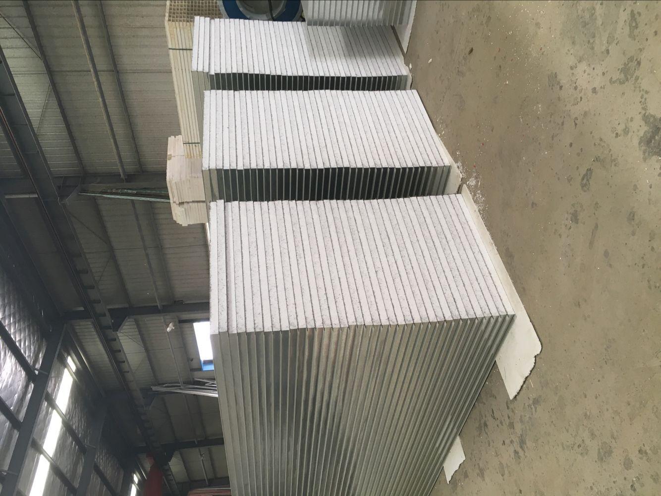 湖南净化彩钢板价格