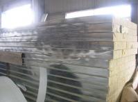 长沙岩棉板厂家